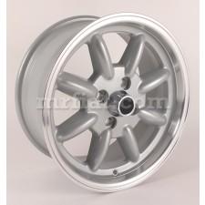 Mazda MX-5 Mazda Minilite Style Wheel 7x15