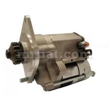 MGB 4 Sync Engine 3 Sync Flywheel High Torque Starter Motor