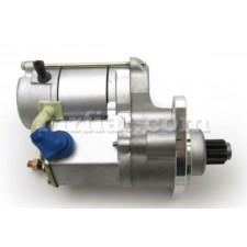 MG ZS ZR  Austin Mini Metro 1.4L 1.6L High Torque Starter Motor