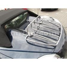 Opel GT Pontiac Soltice Luggage Rack