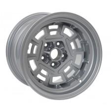 """De Tomaso Pantera GTS Magnesium Campagnolo Rear Wheel 10x15"""""""