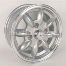 Toyota Starlet Corolla Carina Minilite Style Wheel 5.5x13
