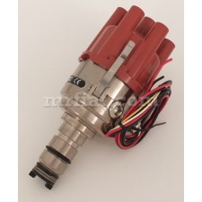 Volvo 164 Marcos 3000GT C303 Electronic Distributor