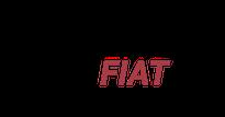 Mrfiat.com
